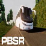 Proton Bus Simulator Road Online Generator