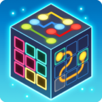 Puzzle Glow : Brain Puzzle Game Collection Online Generator