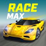 Race Max Online Generator