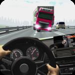 Racing Limits Online Generator