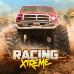 Racing Xtreme: Fast Rally Driver 3D Online Generator