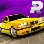 Real Car Parking Multiplayer Online Generator