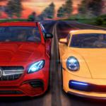 Real Driving Sim Online Generator