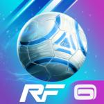 Real Football Online Generator