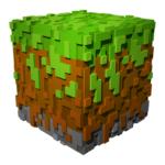 RealmCraft With Skins Export To Minecraft Online Generator