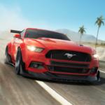 Rebel Racing Online Generator