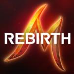 RebirthM Online Generator
