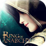 Rings Of Anarchy Online Generator