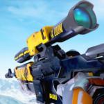 Rise: Shooter Arena Online Generator