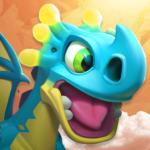 Rise Of Dragons Online Generator