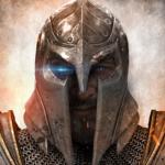 Rise Of Empire Online Generator