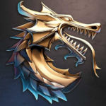 Rise Of Empires: Ice And Fire Online Generator