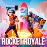 Rocket Royale Online Generator