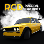 Russian Car Drift Online Generator