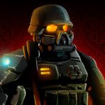 SAS: Zombie Assault 4 Online Generator
