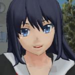 School Girls Simulator Online Generator