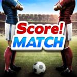 Score! Match Online Generator