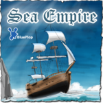 Sea Empire Online Generator