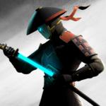 Shadow Fight 3 Online Generator