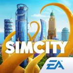 SimCity BuildIt Online Generator