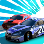 Smash Bandits Racing Online Generator