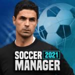 Soccer Manager 2021 Jeu De Gestion De Football Online Generator