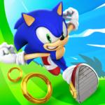 Sonic Dash Online Generator