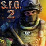 Special Forces Group 2 Online Generator