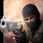 Standoff Multiplayer Online Generator