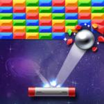 Star De Brick Breaker: Espace Online Generator