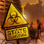 State Of Survival: Combat Contre Les Zombies En 3D Online Generator