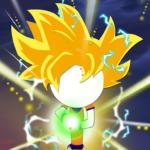 Stick Z: Super Dragon Fight Online Generator