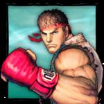 Street Fighter IV Champion Edition Online Generator