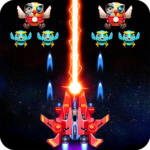 Strike Galaxy Attack: Alien Space Chicken Shooter Online Generator