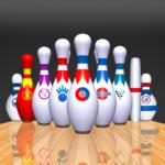 Strike! Ten Pin Bowling Online Generator