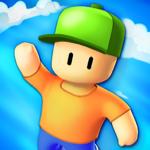 Stumble Guys: Multiplayer Royale Online Generator