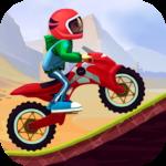 Stunt Moto Racing Online Generator
