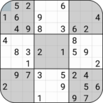Sudoku Online Generator
