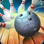 Super Bowling Online Generator