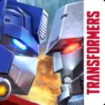 TRANSFORMERS: Earth Wars Online Generator
