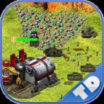 Tank Defend: Red Alert Command Online Generator