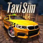 Taxi Sim 2020 Online Generator