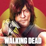 The Walking Dead No Man's Land Online Generator
