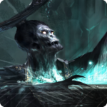 Tomb Survivor Online Generator