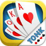 Tonk Multiplayer Online Generator
