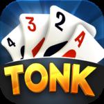 Tonk Offline Online Generator