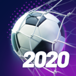 Top Football Manager 2020 Online Generator