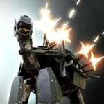 Tortue De Guerre 2 Clicker De Tir Online Generator