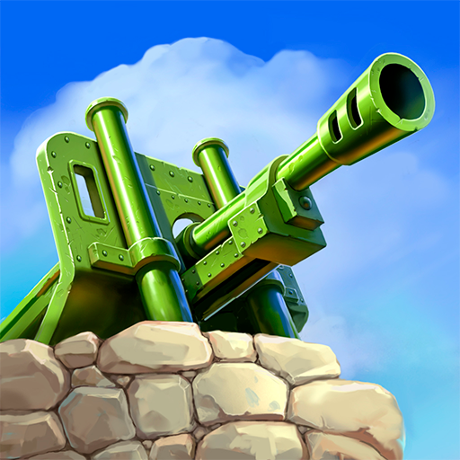 Toy Defense 2 TD Battles Online Generator