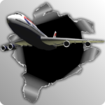 Unmatched Air Traffic Control Online Generator